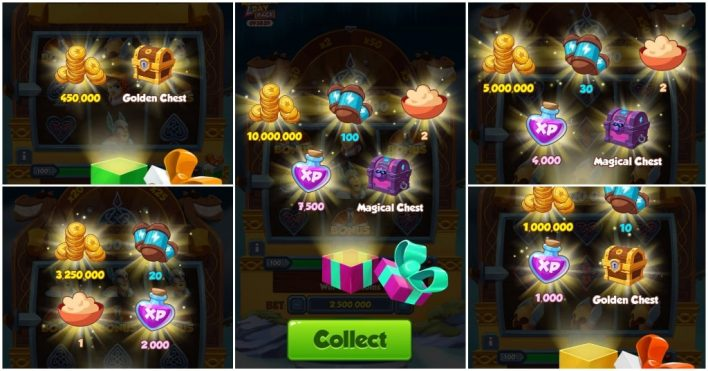 How To Get Viking Quest Event / Viking Event Trick 2019